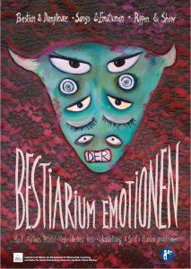 Bestiarium der Emotionen