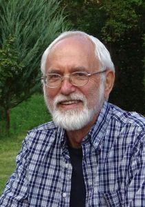 Peter W. Richter